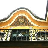 Дом-музей «Городской быт ХІХ века»