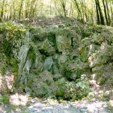 Медные рудники эпохи энеолита