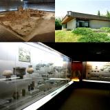 Музей «Неолитные жилища»